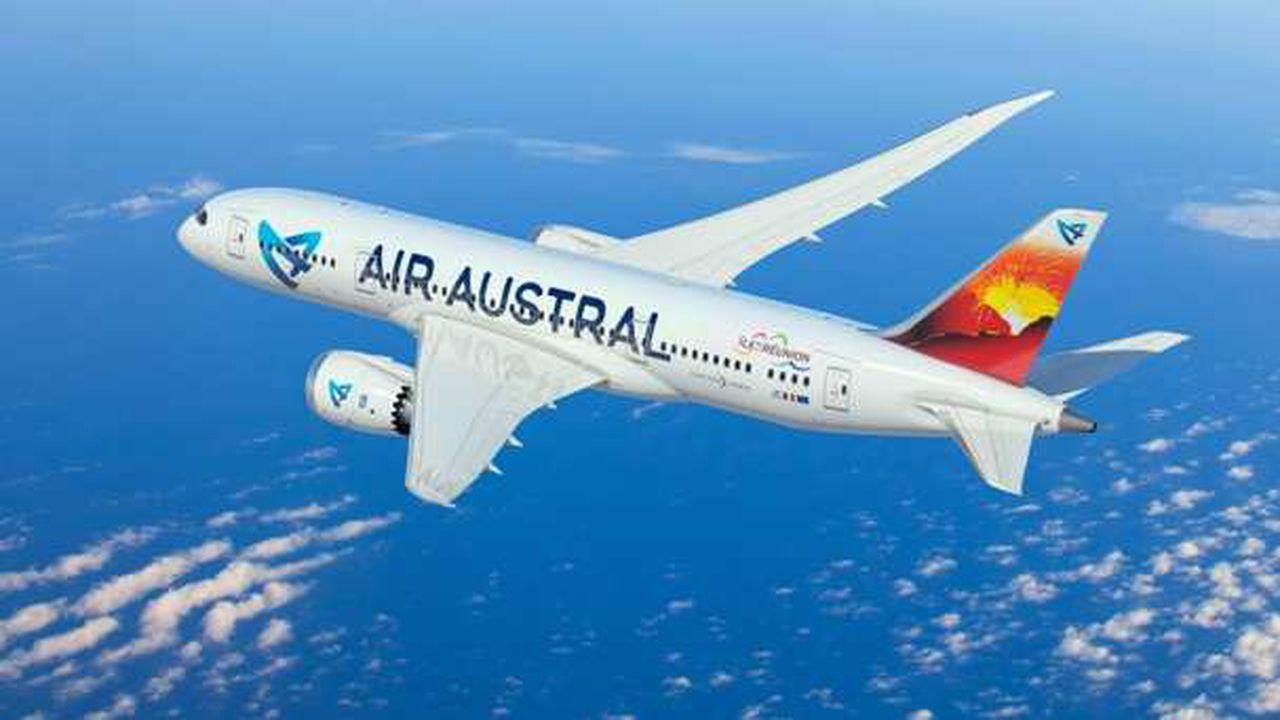 Image Microsoft Flight Simulator